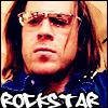 HMT - rockstar