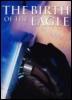 Eagle Chronicles