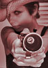 wathavewebecome userpic