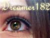 dreamer182 userpic