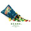 beans last5