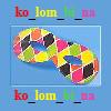 ko_lom_bi_na userpic