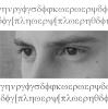 sergekirsanoff userpic