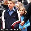 harrynholly userpic