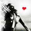 muchmarcia: cuore