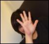 smallbully userpic