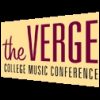 The Verge: College Music Conference