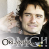 Orlando2007