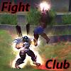 Xany Hellion: CoX - LJFC - Stoph vs. Thunder Oni
