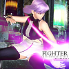 _conundrum_: Ayane Fighter