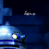 star wars// artoo hero