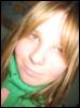 augustangel4405 userpic