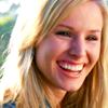 Rebecca: Laughing KBell