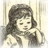 ifitmakesubettr userpic