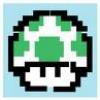 pierced_puff userpic