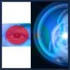 quantumlove userpic