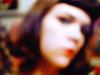 annedevlin userpic
