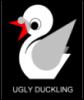 1_uglyduckling userpic