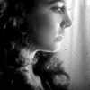 gwtw_fanatic userpic