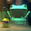 rufusfrog userpic