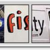 fisty