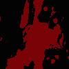 dark_invasion userpic