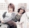 jun+aiba