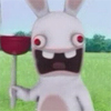 rabbid-mode