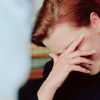 giandujakiss: Scully
