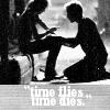 Roger/April-Time Dies [me]