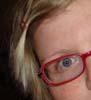 kipfal userpic
