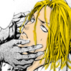 Poison Envy: Hold me