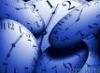 sleepyblanket userpic
