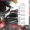 Eleonora: VM -  Logan 2x08 - Hero