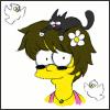 Inner Simpson