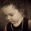 fadedaway userpic