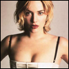 Kate Winslet - hot power