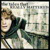 tales that mattered by teh_indy