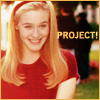 project! by snarkel