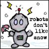 robot_club