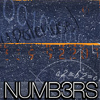numbers - original picture from CBS site