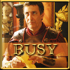 busy caesar, busy