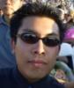 icshadowiclight userpic