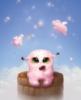 Apxudeya: розовое чудо