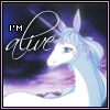 unicorn_ userpic