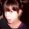 imnotlike_that userpic