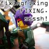 muffinlogic userpic