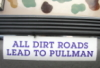 shelly_rae: Pullman Erica
