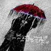Heroes - Umbrella