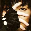 Alexis Tenshi: WooHyuk hand